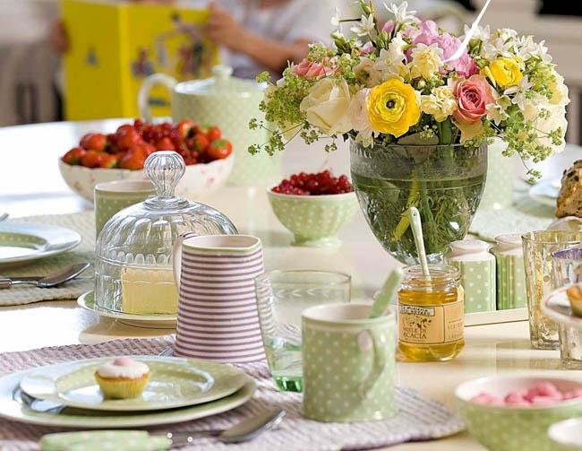 decoração-mesa-café-da-manhã 5