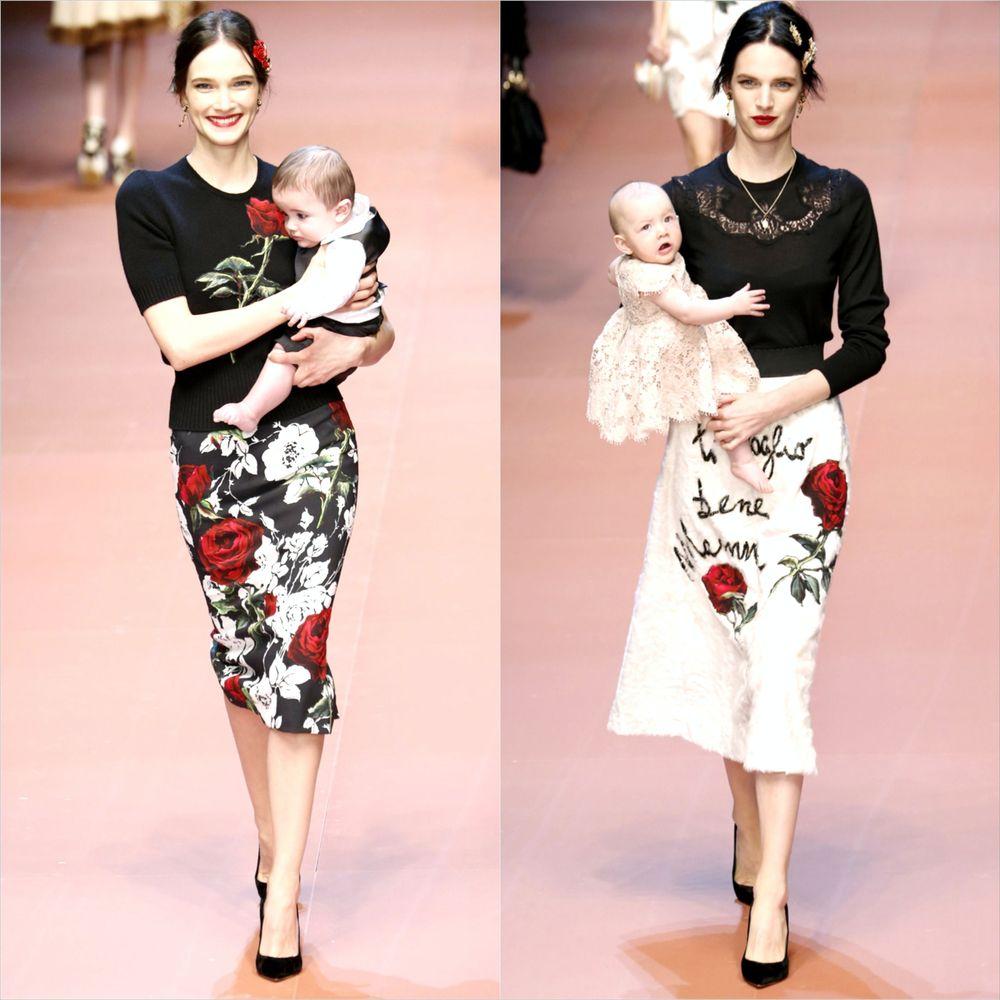 links-da-semana-looks-iguais-para-mães-e-filhos