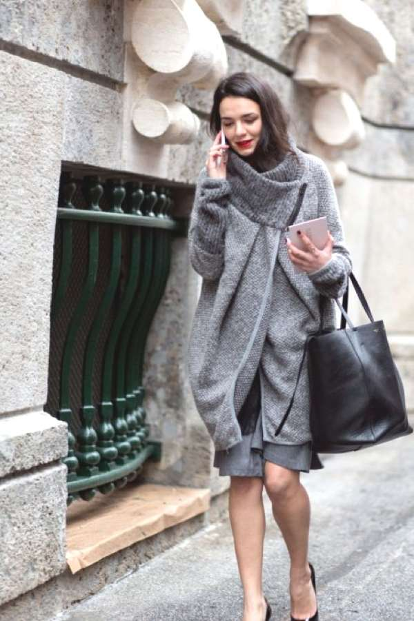 look-cinza-street-style-2015 5