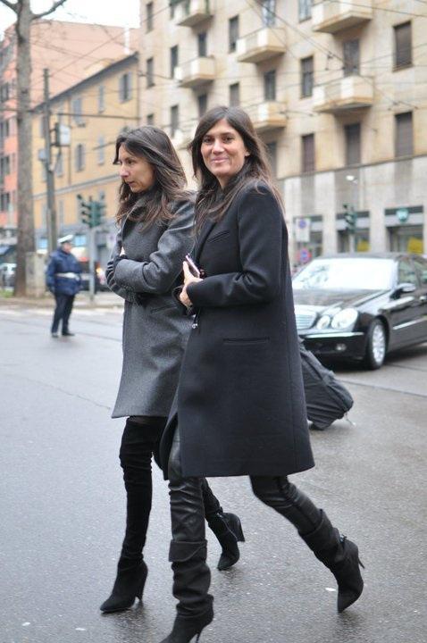 look-cinza-street-style-2015 6