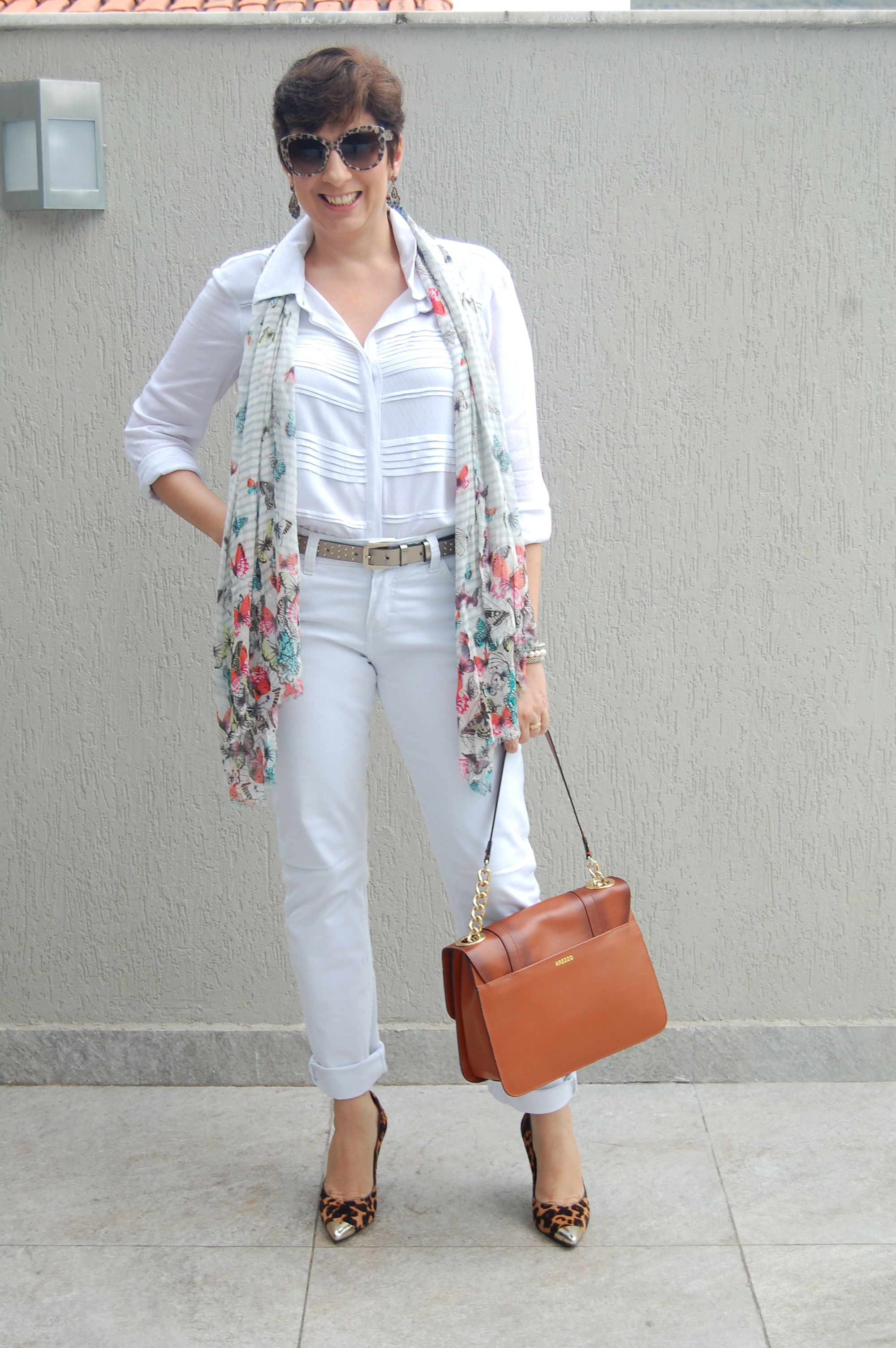 look-do-dia-all-white-com-mix-de-estampas-inverno-2015 3