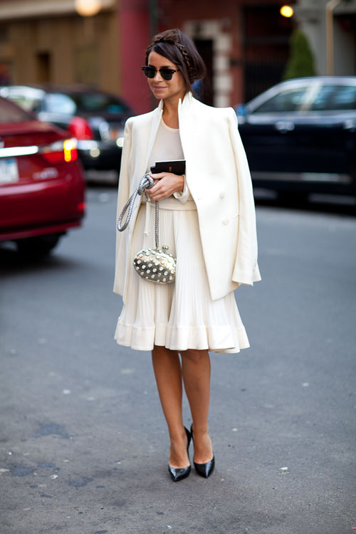 look-do-dia-todo-branco-all-white-inverno-2015 3