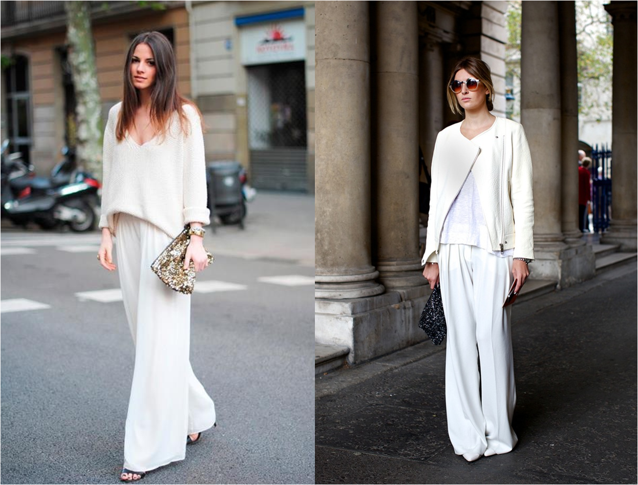 look-do-dia-todo-branco-all-white-inverno-2015