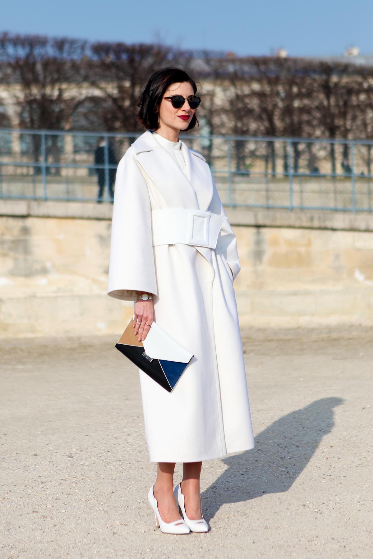 look-todo-branco-para-inverno 3