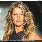 Tendência em cabelos: efeito tartaruga, por Platinum Visage!
