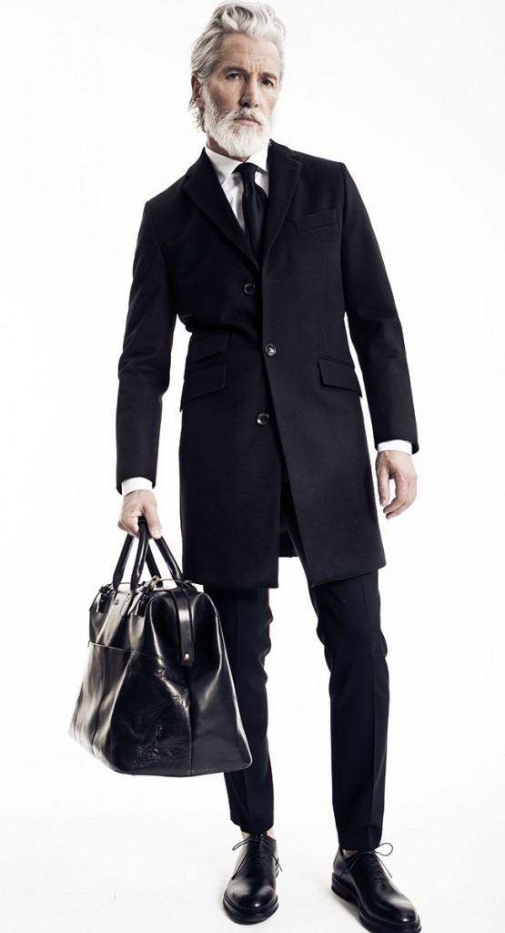 moda-masculina-roupas-de-inverno-para-homens 11