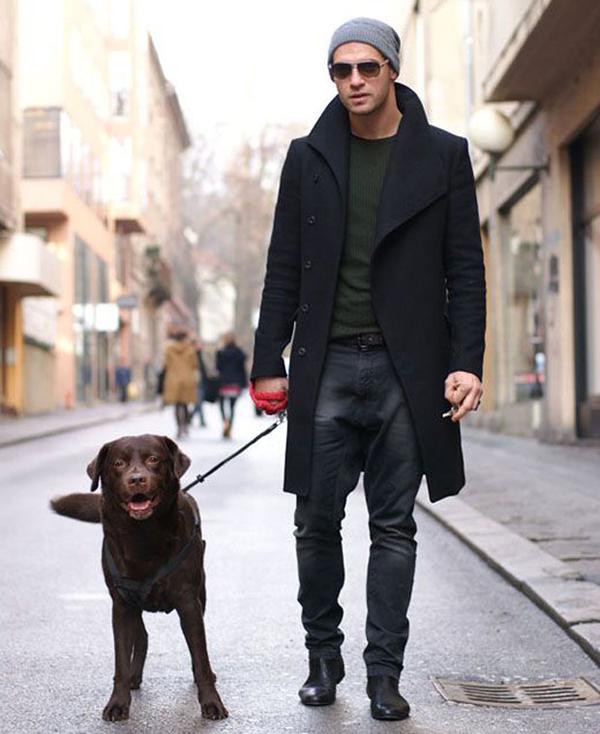 moda-masculina-roupas-de-inverno-para-homens 14