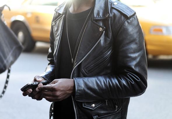 moda-masculina-roupas-de-inverno-para-homens 16