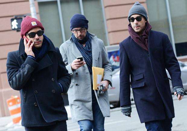 moda-masculina-roupas-de-inverno-para-homens 17
