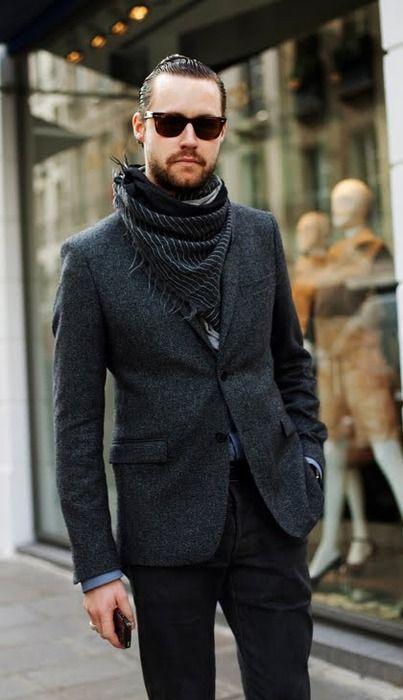 moda-masculina-roupas-de-inverno-para-homens 5