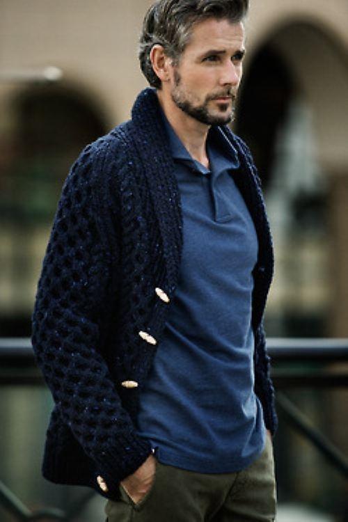 moda-masculina-roupas-de-inverno-para-homens 7