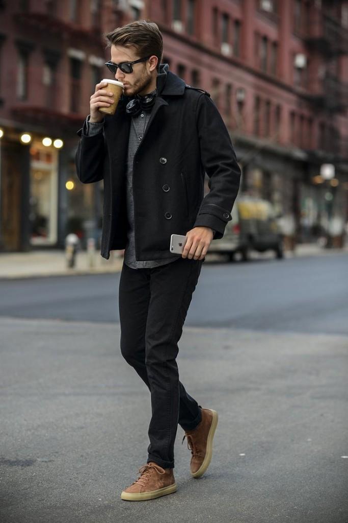 moda-masculina-roupas-de-inverno-para-homens 9