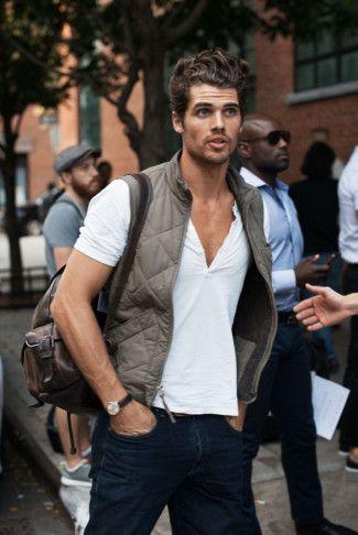 moda-masculina-roupas-de-inverno-para-homens