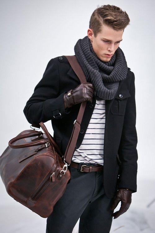 moda-masculina-roupas-de-inverno-para-homens3
