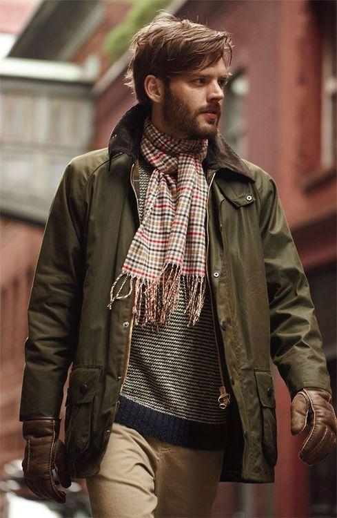 moda-masculina-roupas-de-inverno-para-homens6