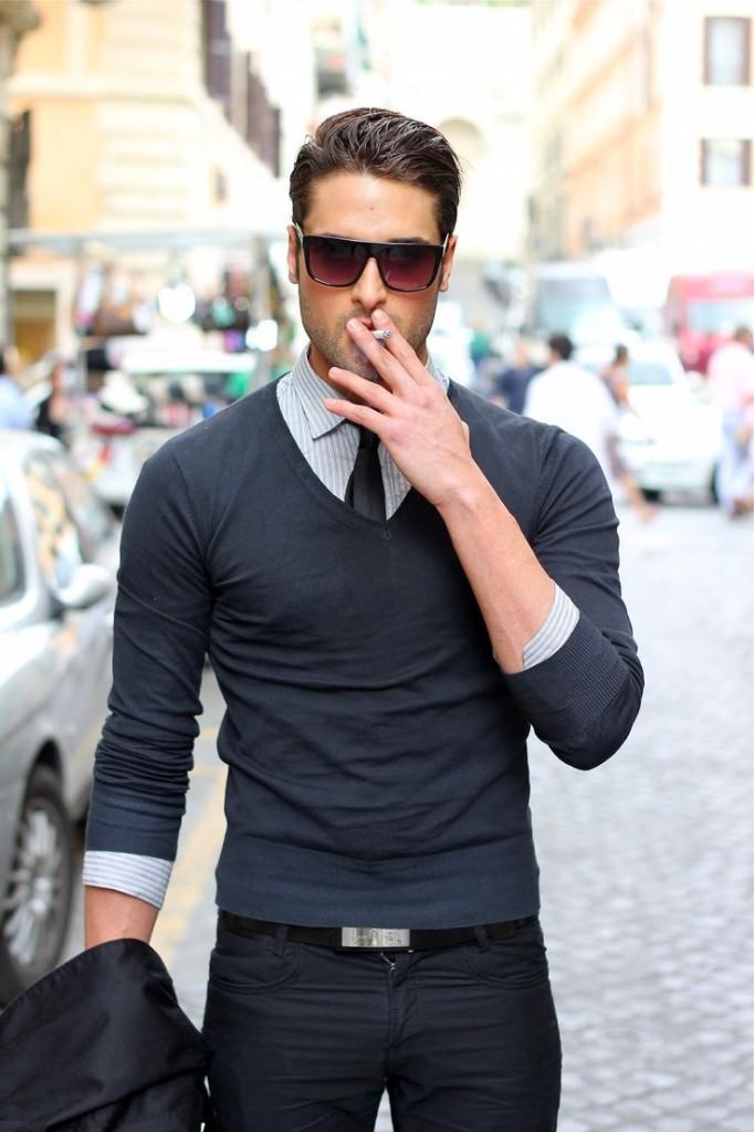moda-masculina-roupas-de-inverno-para-homens8