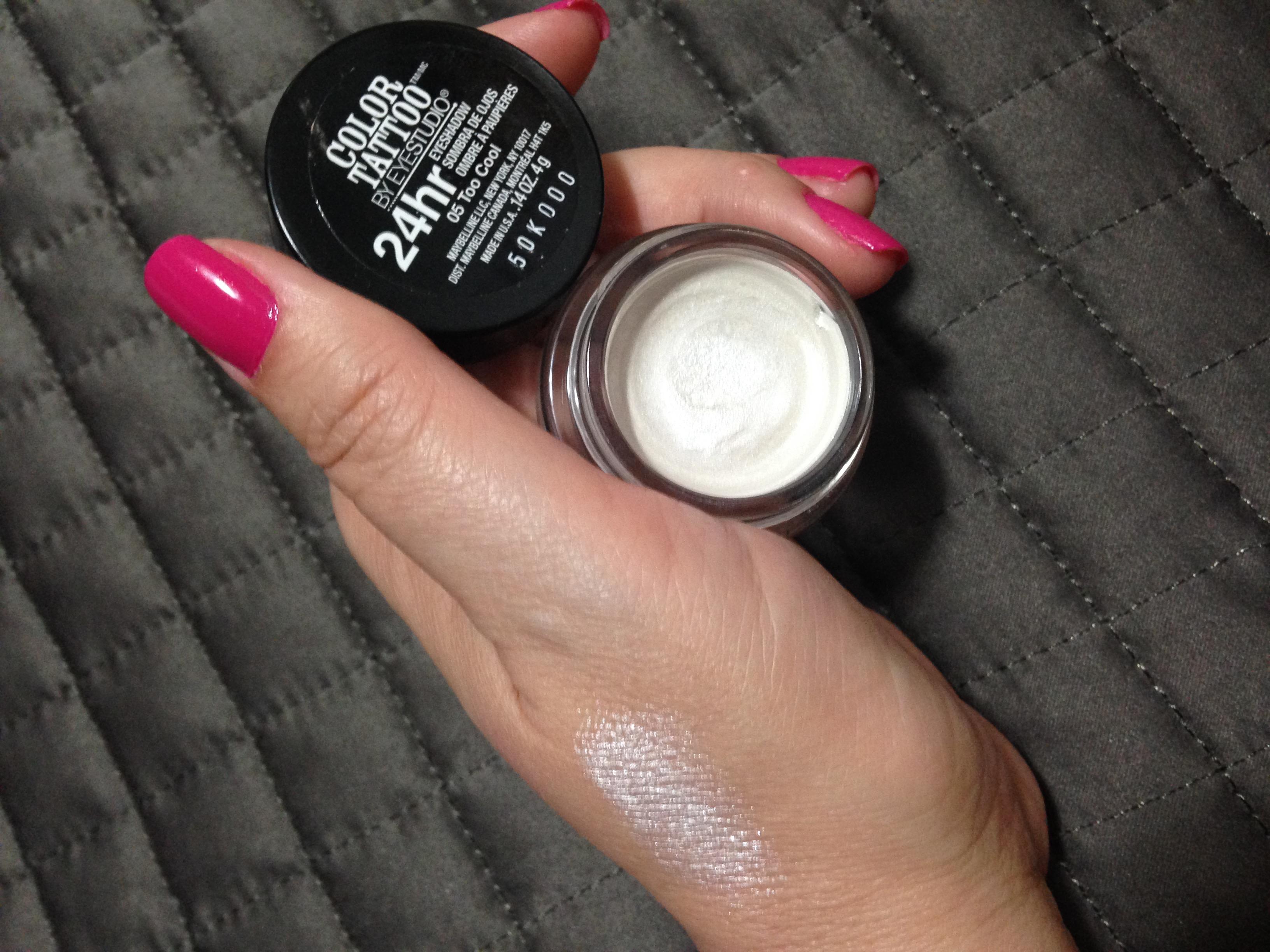 maquiagem-ideal-para-mulheres-depois-dos-40-anos