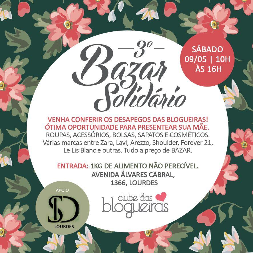 bazar-solidário-bazar-beneficente-IMG_8872
