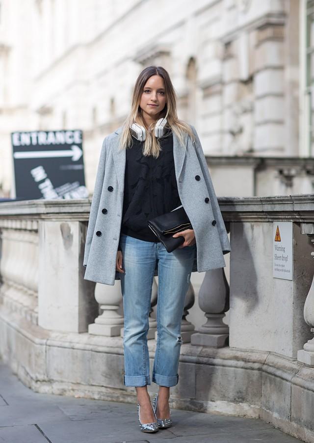 casaco-curto-guarda-roupa-básico-feminino-para-inverno