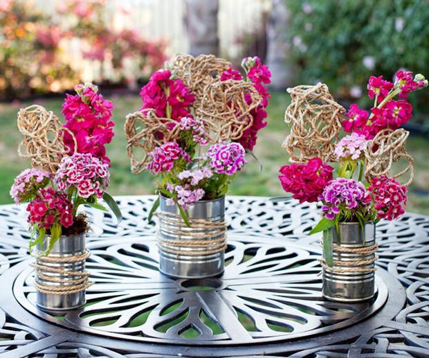 decoração-de-mesa-para-o-dia-das-mães 10