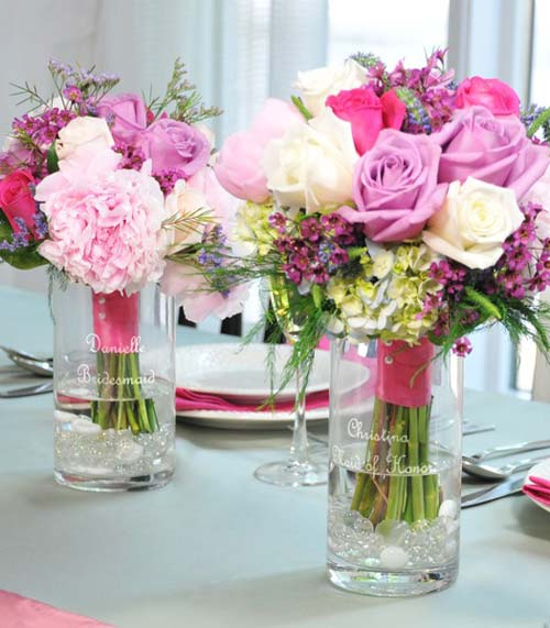 decoração-de-mesa-para-o-dia-das-mães 11