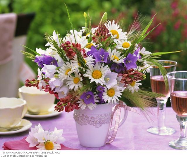 decoração-de-mesa-para-o-dia-das-mães 14