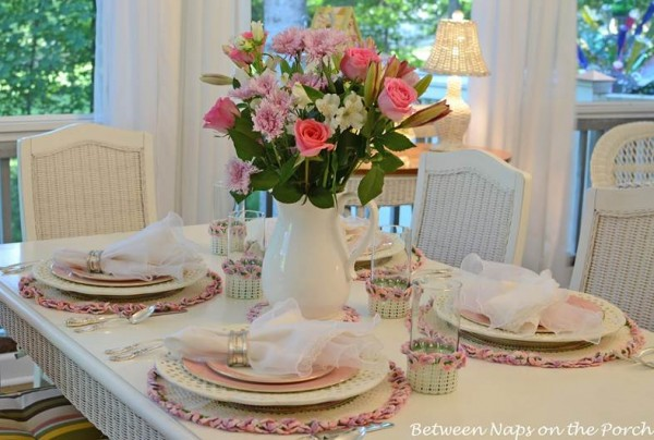 decoração-de-mesa-para-o-dia-das-mães 4