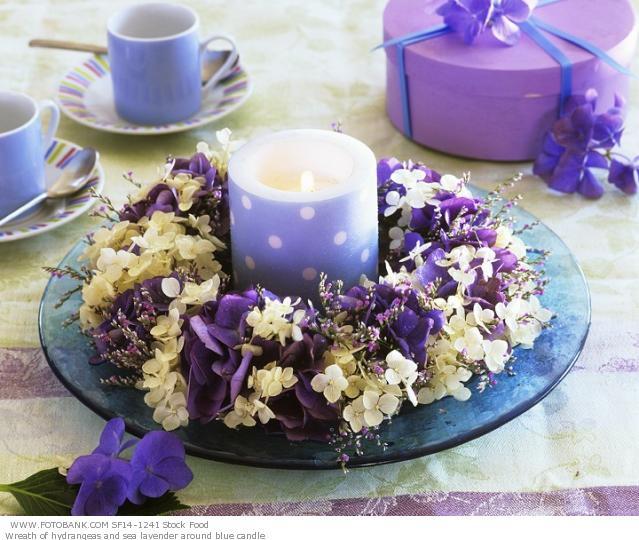 decoração-de-mesa-para-o-dia-das-mães 6