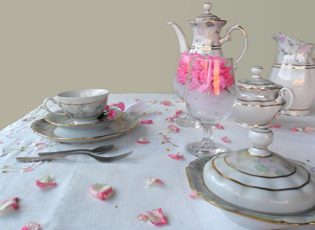 decoração-de-mesa-para-o-dia-das-mães 7