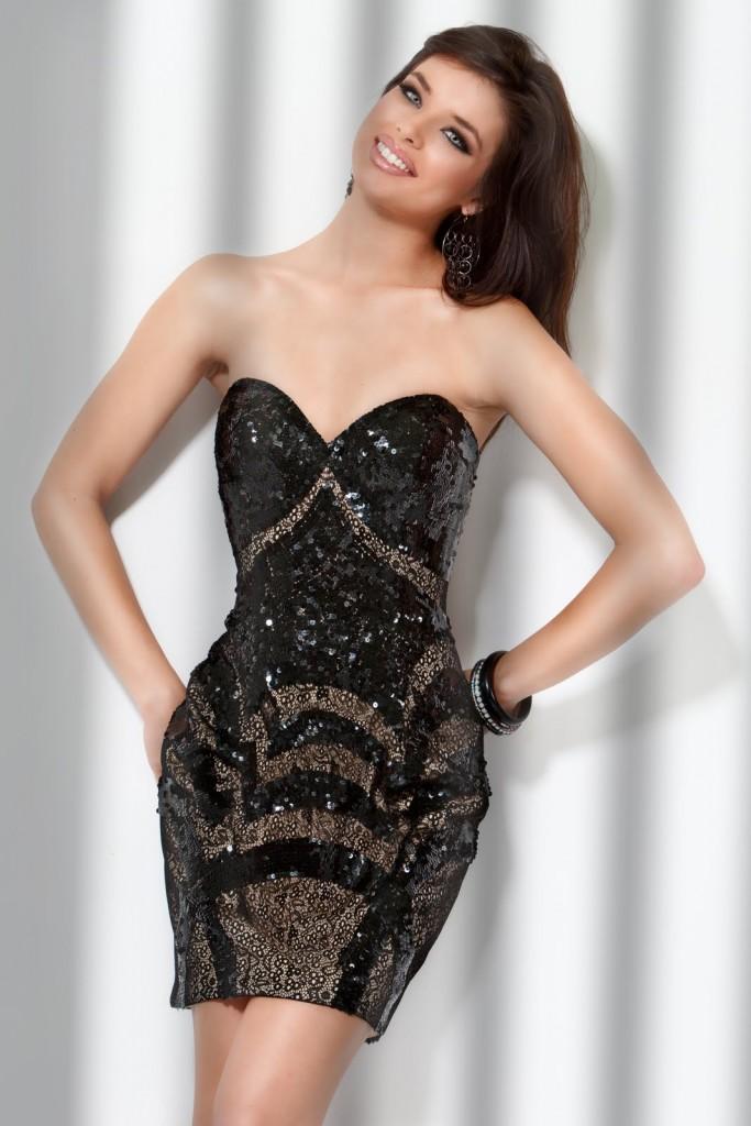 dress-code-vestido-curto-para-convidada-de-casamento-convidada