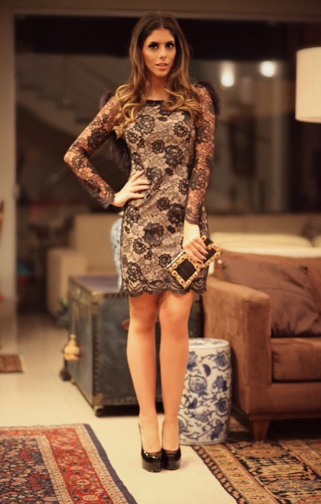 dress-code-vestido-curto-para-convidada-de-casamento-tarde-início-noite