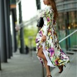 Dress code: o vestido ideal para cada cerimônia de casamento!