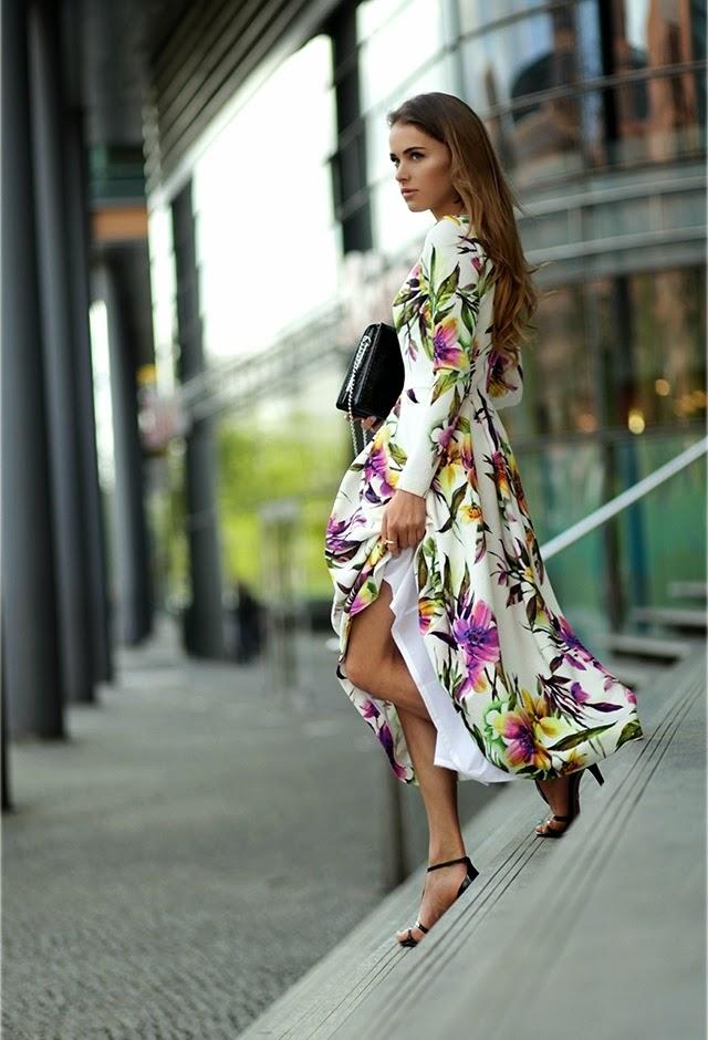 dress-code-vestido-de-casamento