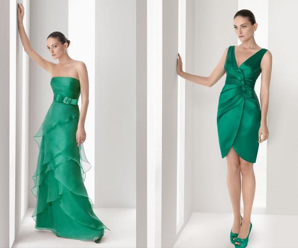 dress-code-vestido-de-casamento3