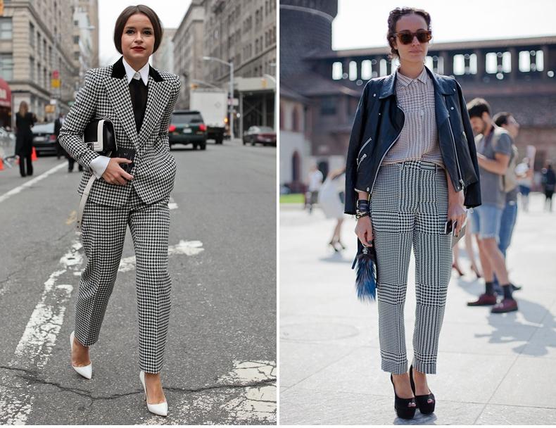 guarda-roupa-básico-feminino-de-inverno-calça-lã-alfaiataria