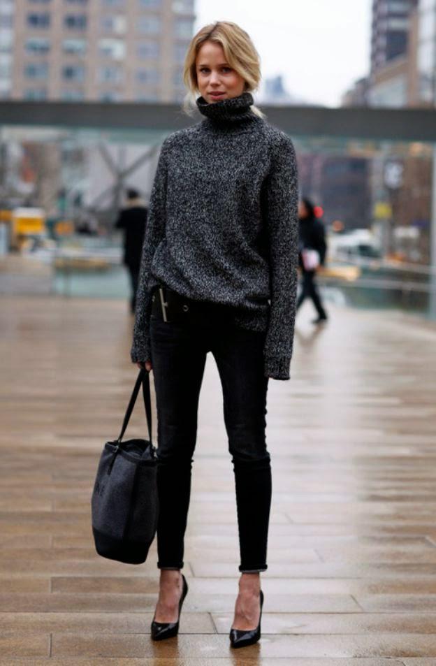 guarda-roupa-básico-feminino-de-inverno-gorro-boina-cachecol-e-luva6
