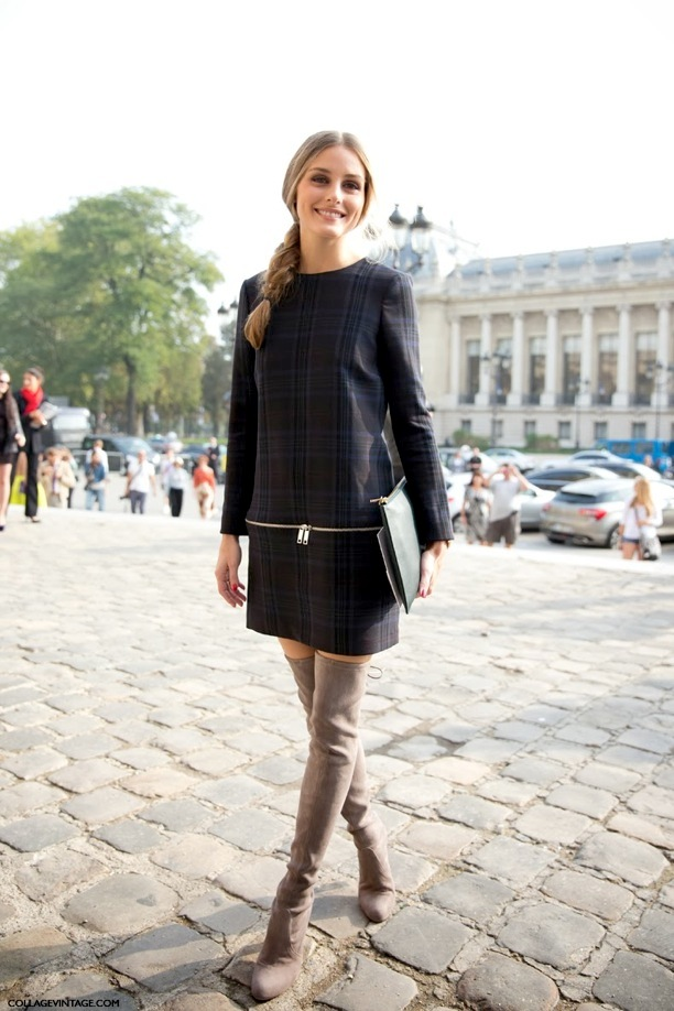 guarda-roupa-básico-feminino-de-inverno-over-the-knee