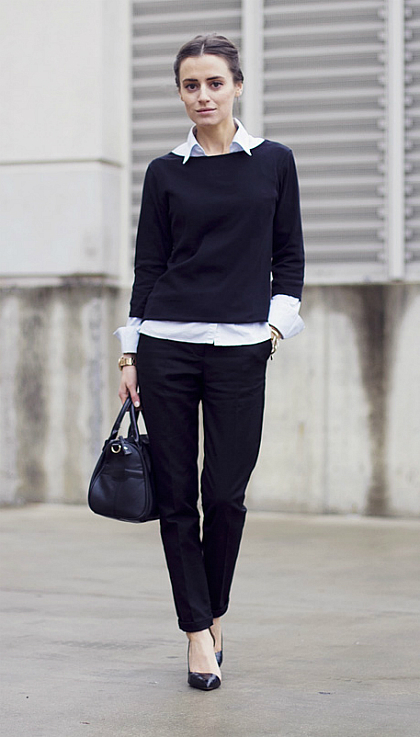 guarda-roupa-básico-feminino-de-inverno-sueter2