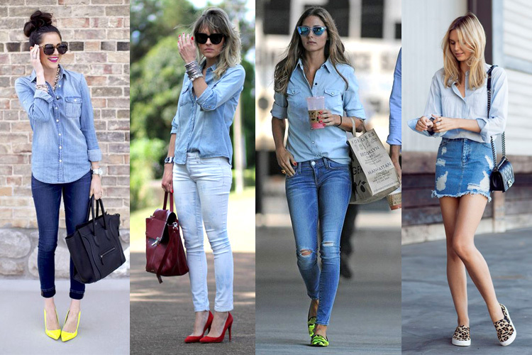 looks-all-jeans