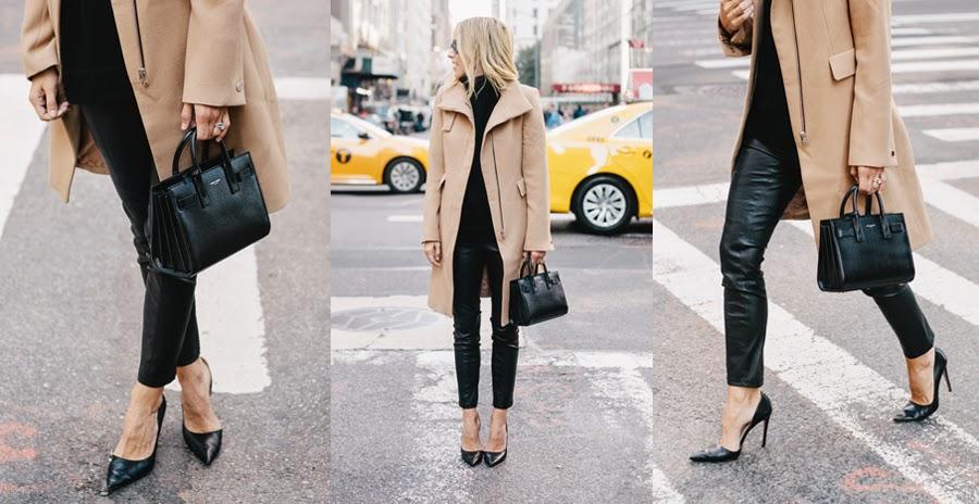 para-se-inspirar-mini-bags-street-style1