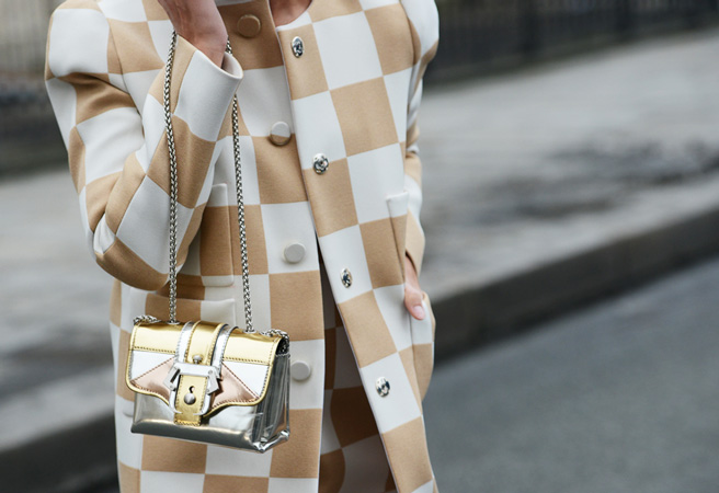 para-se-inspirar-mini-bags-street-style2