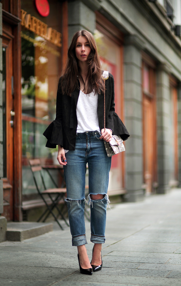 para-se-inspirar-mini-bags-street-style4