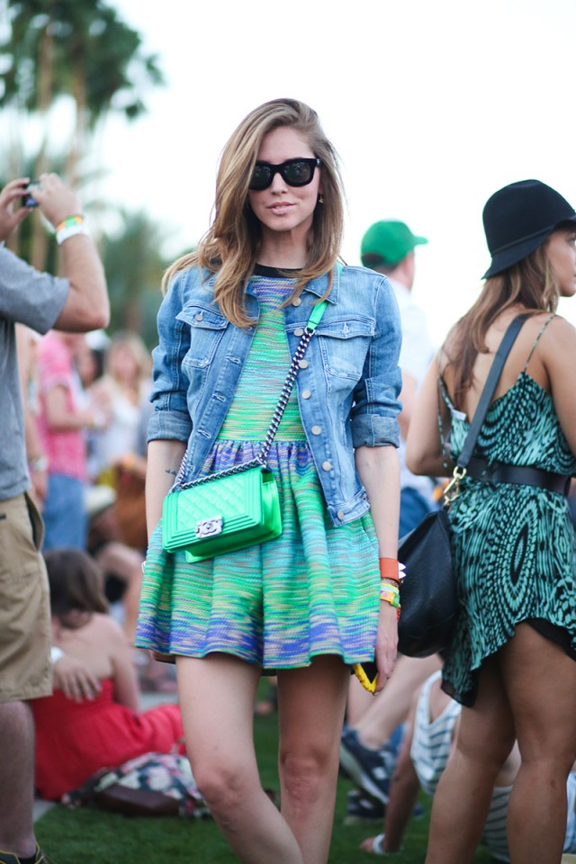 para-se-inspirar-mini-bags-street-style5