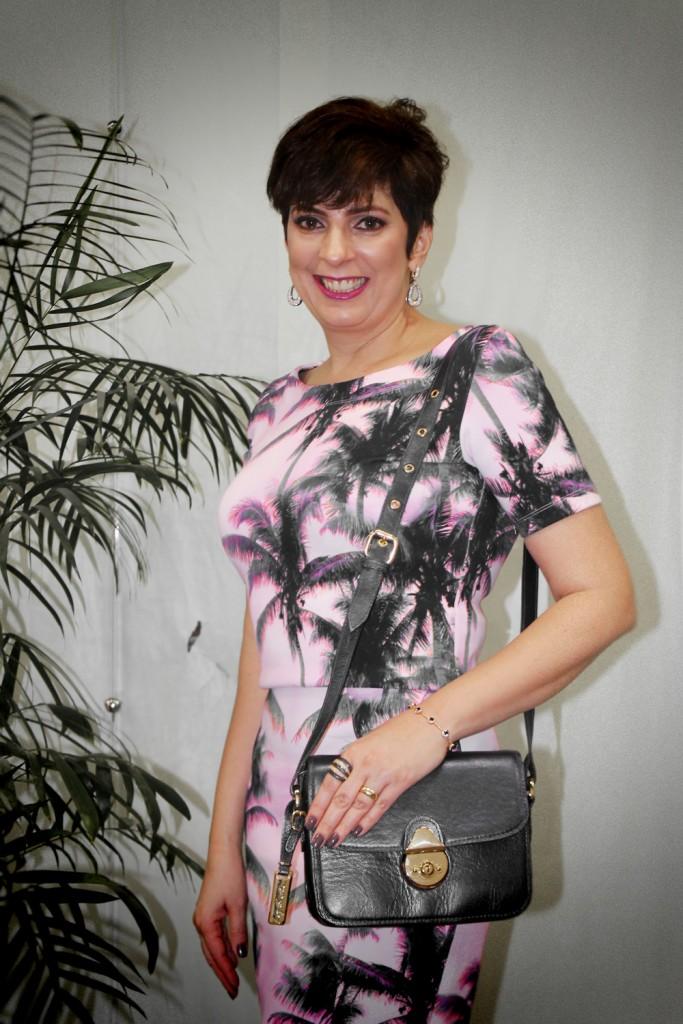 Alessandra Faria - Look 3 (3)