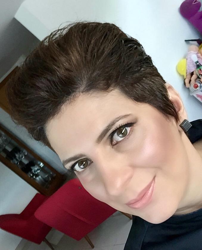 dicas-de-maquiagem-como-usar-pó-translúcido-pó iluminador-pó-solto-pó-facial