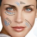 Botox e preenchimento de rugas: saiba sobre suas diferenças!