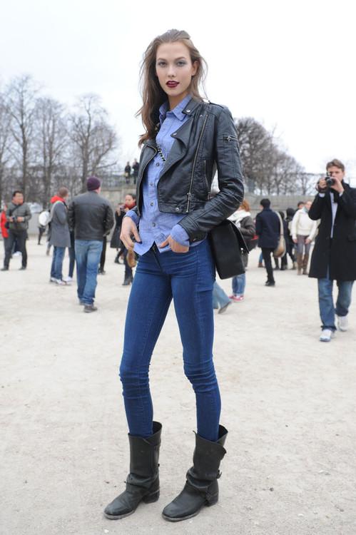 calças-femininas-calça-jeans-skinny
