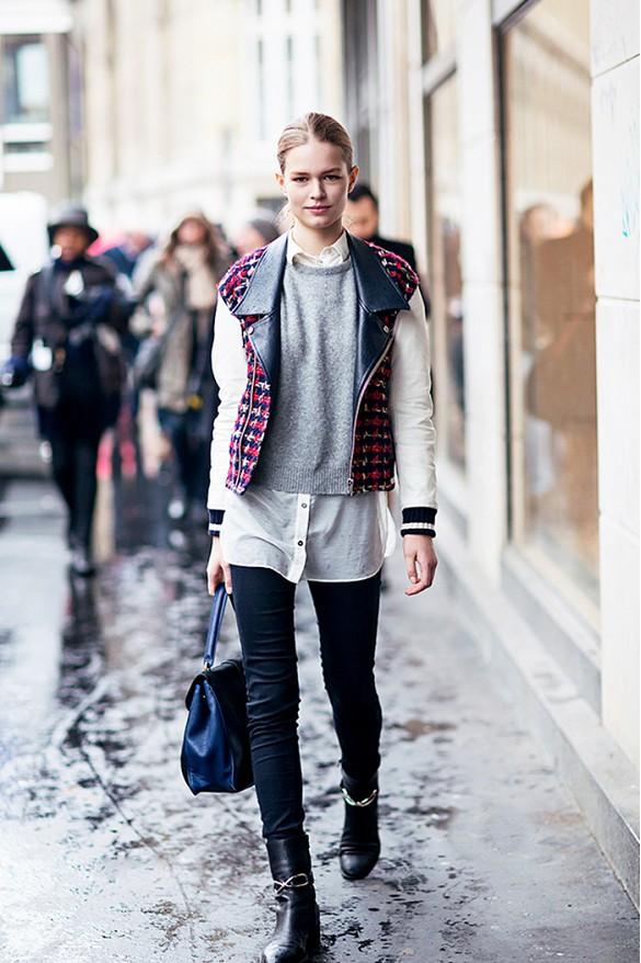 calças-femininas-calça-jeans-skinny3