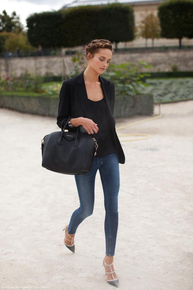 calças-femininas-calça-jeans-skinny5
