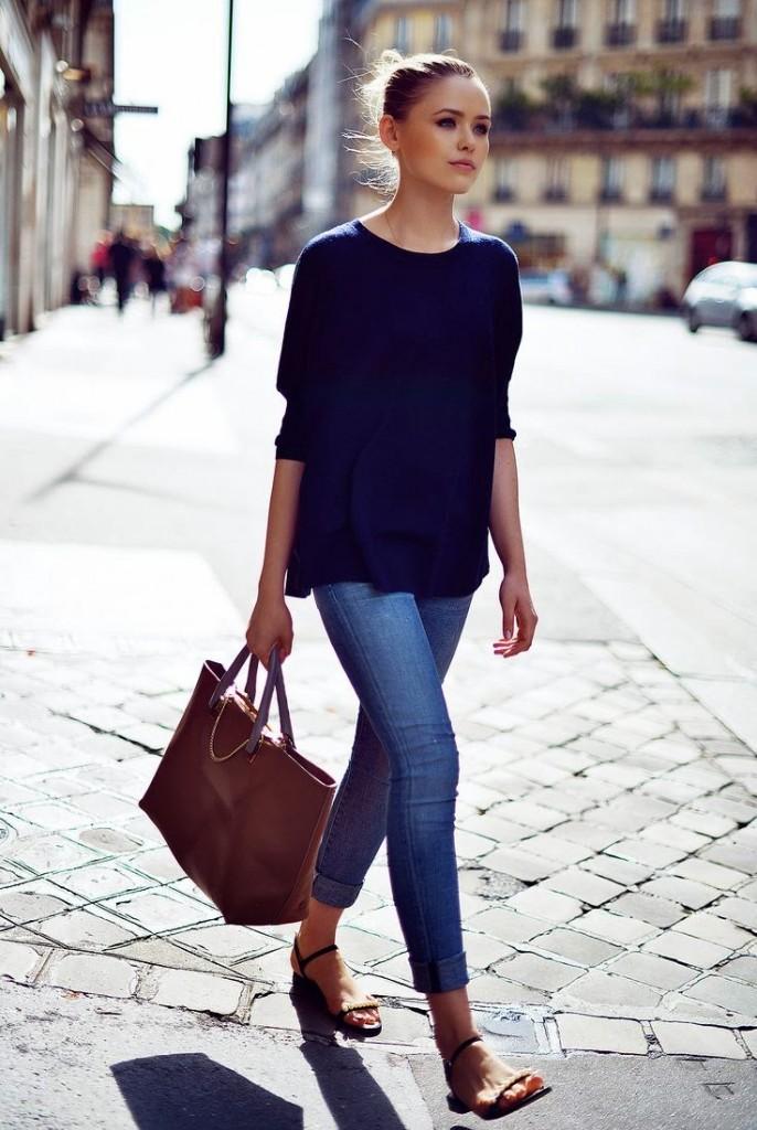 calças-femininas-skinny